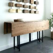 grande table de cuisine console table pliante table basse blanc ikea lovely ikea tables