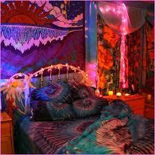 Trippy Room Decor Hippie Room Decor Ideas Stunning Hippie Bedroom Ideas Home