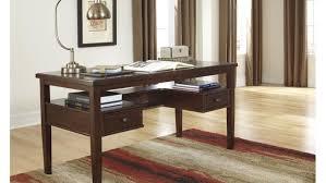 Wooden Home Office Desk Furniture Affordable Office Furniture Debonair Office Filing