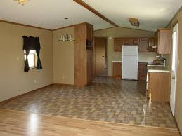 mobile home kitchens view expando home view in gallery medium