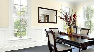 wholesale home interior behr grey mist lots home interior design app free midtree co