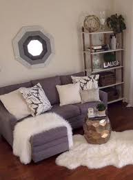 Apartment Decor On A Budget Best 25 Cozy Apartment Decor Ideas On Pinterest Cozy Bedroom