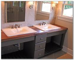 bathroom double sink vanity bathroom double sink vanity tops sinks and faucets home design