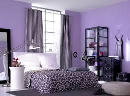 light purple paint for bedroom nurseresume org
