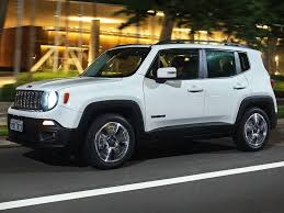 white jeep renegade 2017 jeep renegade 2017 photo wallpaper hd car pictures