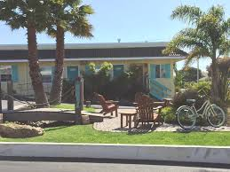 beach bungalow inn suites morro bay ca booking com