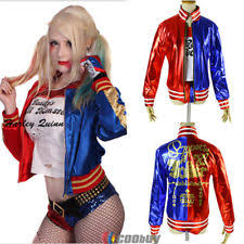 Womens Biker Halloween Costume Womens Biker Jacket Ebay