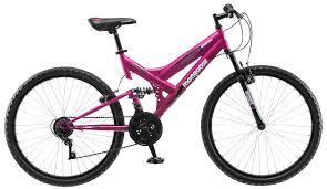 Mongoose Comfort Bikes Mongoose 26