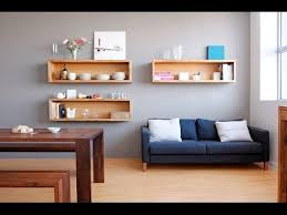 Ikea Living Room Ideas Youtube Ikea Floating Shelves Reviews On Ikea Floating Shelves Youtube