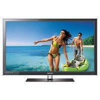 amazon black friday toshiba tv black friday deals 2012 samsung ln32d550 32 inch 1080p 60hz lcd