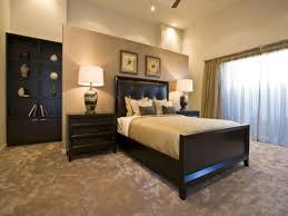 best flooring for bedrooms flooring designs