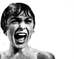 Scream And Shout Meme - scream blank template imgflip
