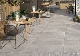 piastrelle x esterni pavimenti per esterni in gres per giardini terrazzi e rivestimenti