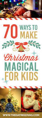 best 25 kids christmas activities ideas on pinterest kids