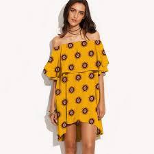Marauders Map Dress Popular Yellow Bodycon Dress Buy Cheap Yellow Bodycon Dress Lots