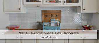 100 diy tile backsplash kitchen 100 pictures of glass tile