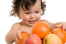 أطفال يكرهون الفواكه.. كيف تجعلين صغيرك عاشقا لها؟ Images?q=tbn:ANd9GcS-r57mSYONEU3NcvLvK6Ea_e4khsDPz3ZiC5FSTaw6d4zKNVJj