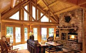 log home interior designs cabin interior ideas small cabin decorating ideas and inspiration