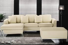 chaise lounge corner sofa corner sofa with chaise lounge interiors design