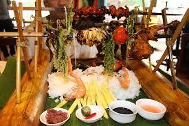 Astoria Seafood 1468 Photos U0026 by The 10 Best Restaurants Near Lorenzo U0027s Way On G F Greenbelt 5
