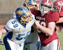 brookfield much for bethel newstimes