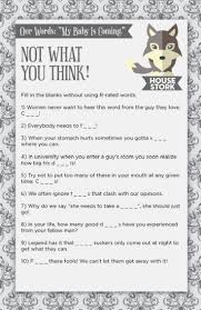 the 25 best funny baby showers ideas on pinterest funny baby