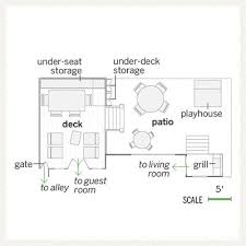 deck floor plan 167 best inspiring house plans images on pinterest farmhouse house