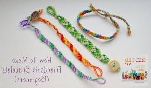diy bracelet string images Amusing how to make string bracelets best easy friendship ideas on jpg