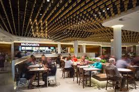 food court design pinterest award winning canberra centre food court photography food court