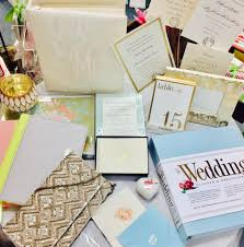 wedding invitations jackson ms the paper place home