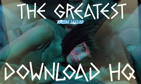 Download Sia Chandelier by Sia The Greatest Mp3 Download High Quality Audio Youtube
