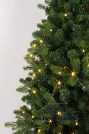 artificial tree bogota pe pvc with warm led
