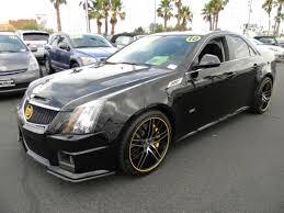 2004 cadillac cts wheels rims on this 2010 cadillac cts v rims ls1tech camaro and