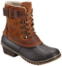 s winter boots canada sorel s winter boots canada national sheriffs association