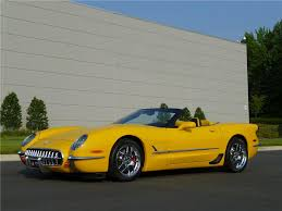 2003 50th anniversary corvette 2003 chevrolet corvette z06 50th anniversary commemorative edition