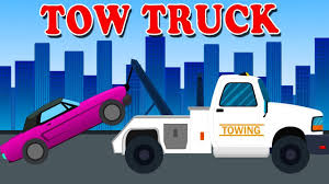 monster truck kids videos tow truck videos monster truck kids videos game videos