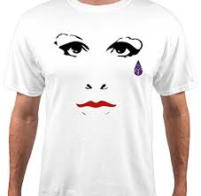 prince tribute t shirts 80sfashion clothing