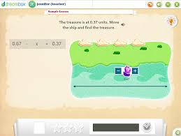 teacher tools for interactive whiteboards