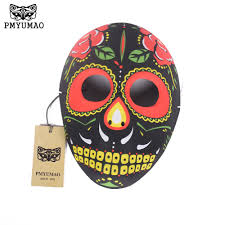 cheap halloween mask online get cheap halloween mask patterns aliexpress com alibaba