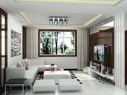 home interiors india decoration wallpapers designs for home interiors interior