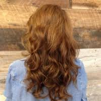 best drugstore shoo for color treated hair looking for vegan shoo check out our cruelty free list peta