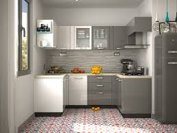 modular kitchen ideas design of kitchen interior photos 1 errolchua
