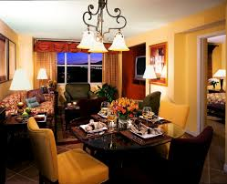 Vacation Home Design Trends by Las Vegas Hotels With Kitchen Design Decorating Fancy With Las