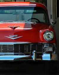 classic cars albuquerque classic cars albuquerque photos abqstyle com