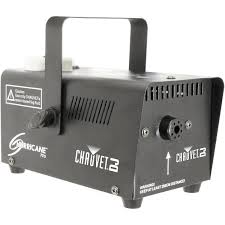 Makina by Amazon Com Chauvet Dj Hurricane 700 Fog Machine W Wired Remote
