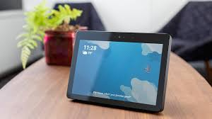 what s the best way to clean high gloss kitchen units how to clean the screen of an echo show whoosh