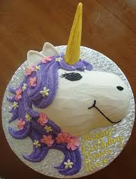 thanksgiving cake decorating ideas unicorn cakes u2013 decoration ideas little birthday cakes