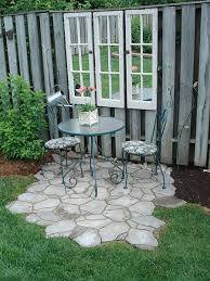 Little Backyard Ideas by 962 Best Small Yard Landscaping Images On Pinterest Small Yard