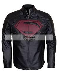 jacket price best 25 leather jacket sale ideas on moto style