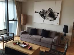 met condo sathorn bangkok thailand 2 bedroom condos for rent